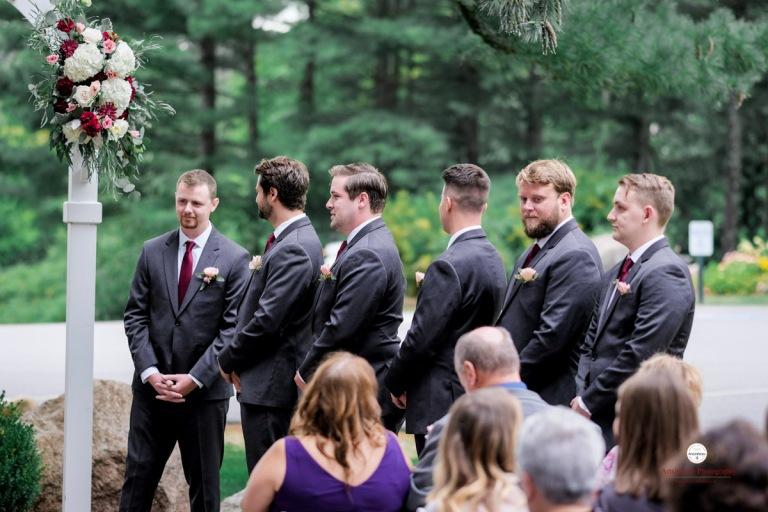 stonehurst manor wedding blog 037