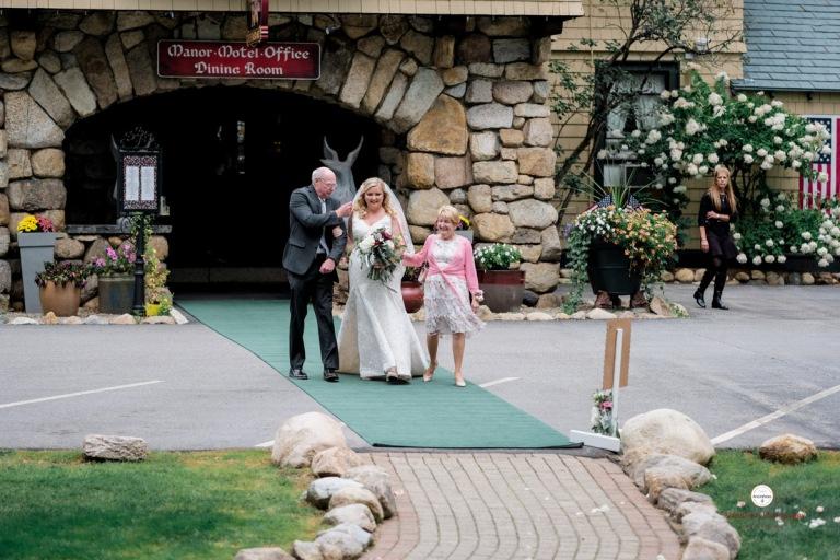 stonehurst manor wedding blog 038