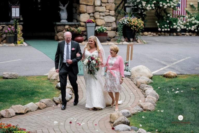 stonehurst manor wedding blog 039