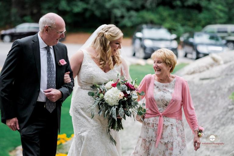 stonehurst manor wedding blog 040