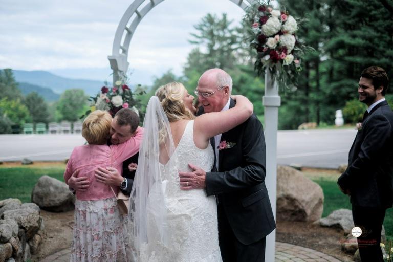 stonehurst manor wedding blog 041
