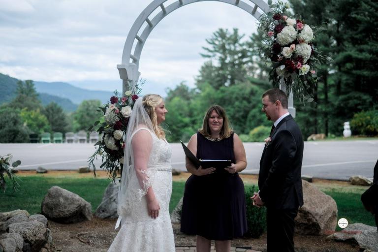 stonehurst manor wedding blog 042