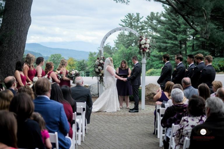 stonehurst manor wedding blog 043