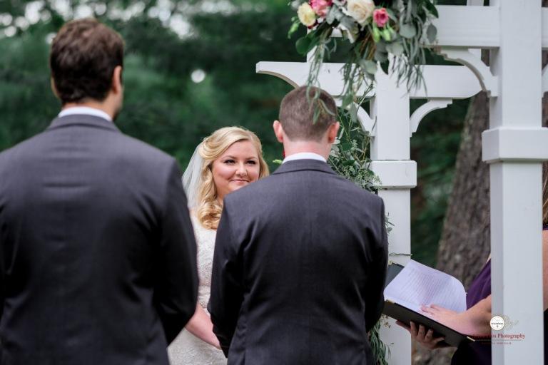 stonehurst manor wedding blog 044