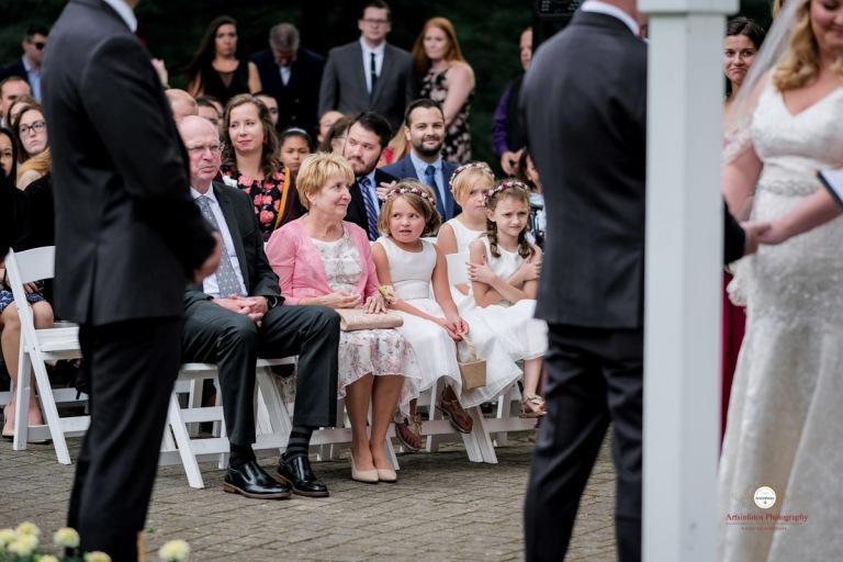 stonehurst manor wedding blog 045