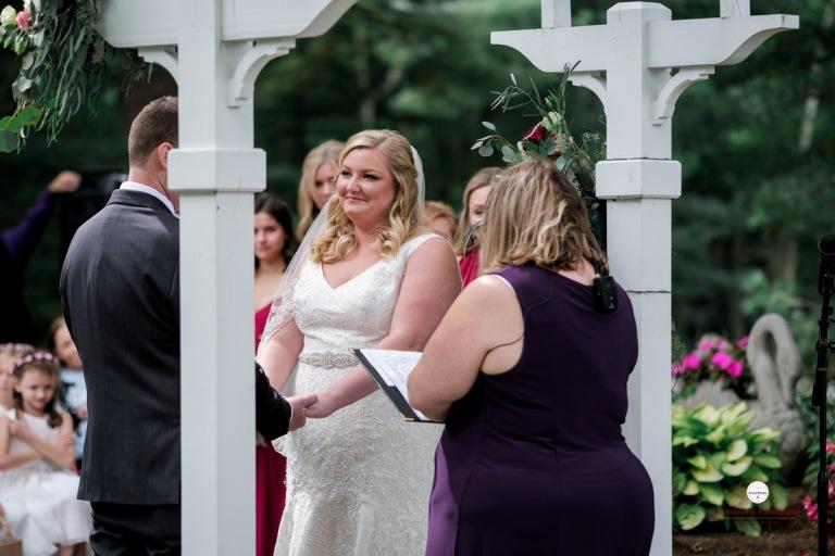 stonehurst manor wedding blog 046