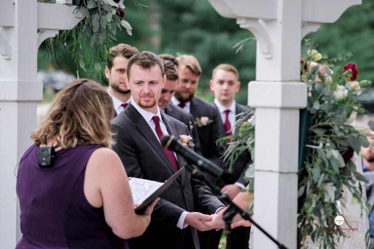 stonehurst manor wedding blog 047