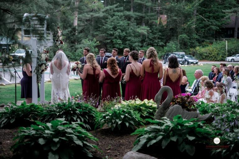 stonehurst manor wedding blog 048