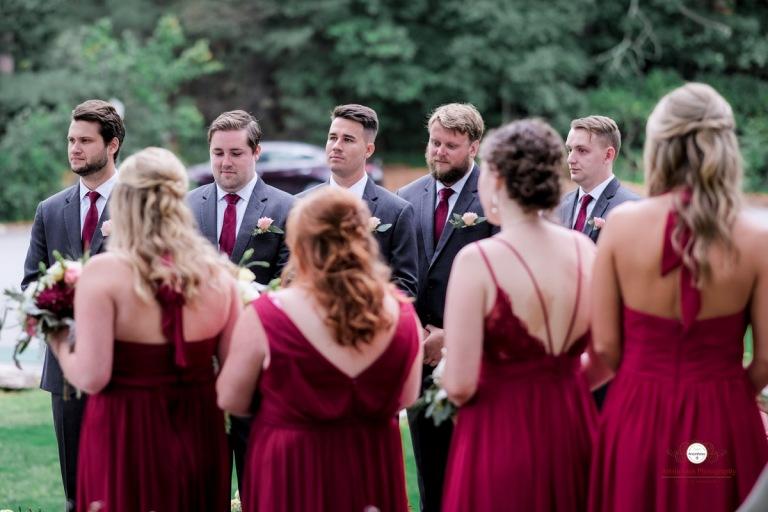 stonehurst manor wedding blog 049