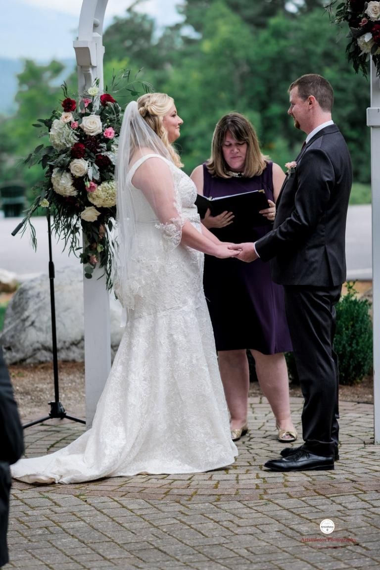stonehurst manor wedding blog 050