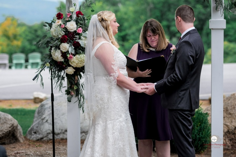 stonehurst manor wedding blog 051