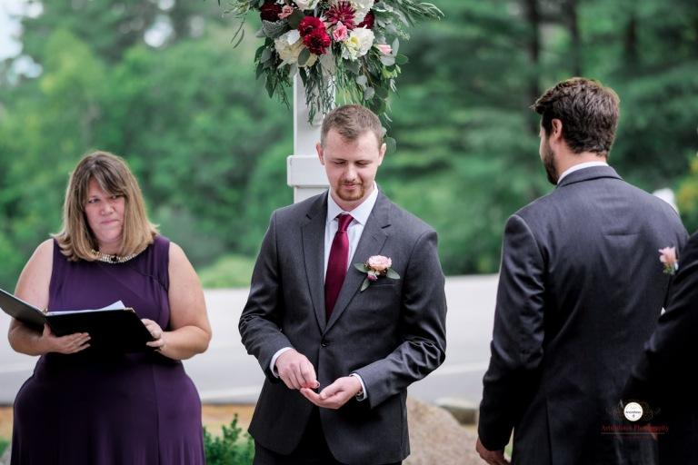 stonehurst manor wedding blog 052