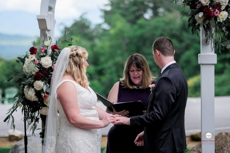 stonehurst manor wedding blog 054