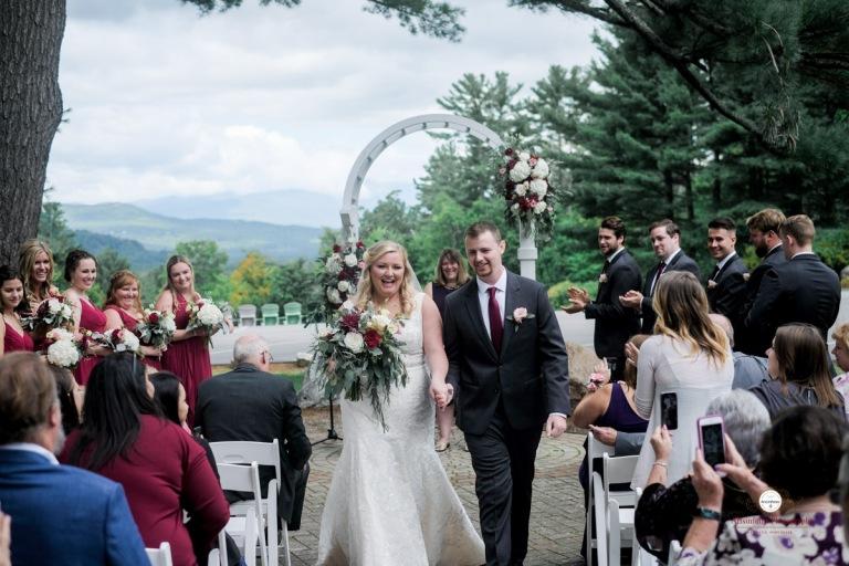 stonehurst manor wedding blog 055