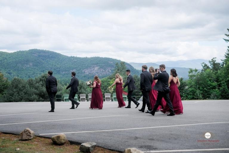 stonehurst manor wedding blog 056