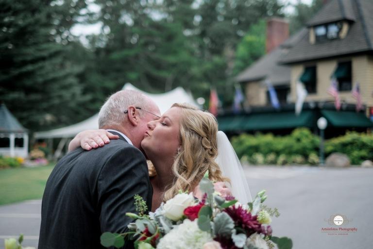 stonehurst manor wedding blog 058