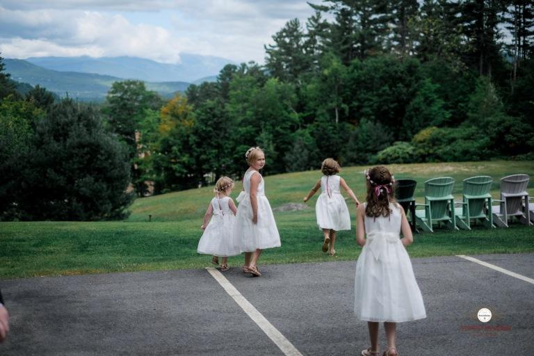 stonehurst manor wedding blog 059