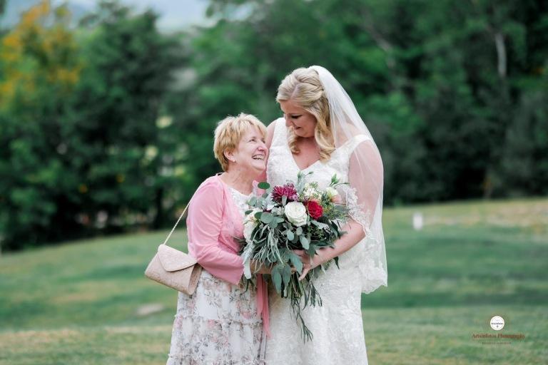 stonehurst manor wedding blog 060