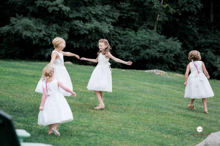 stonehurst manor wedding blog 061