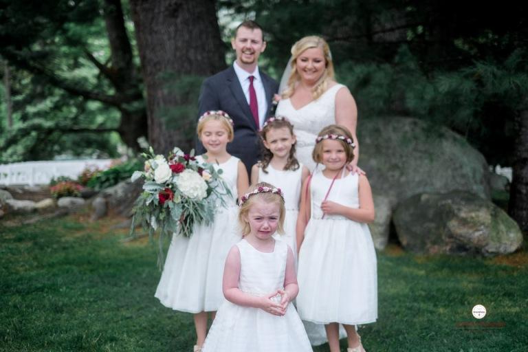 stonehurst manor wedding blog 062