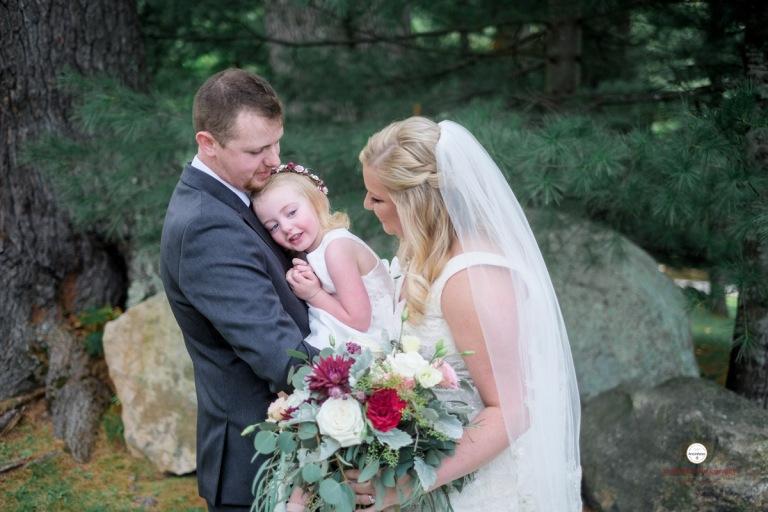 stonehurst manor wedding blog 064