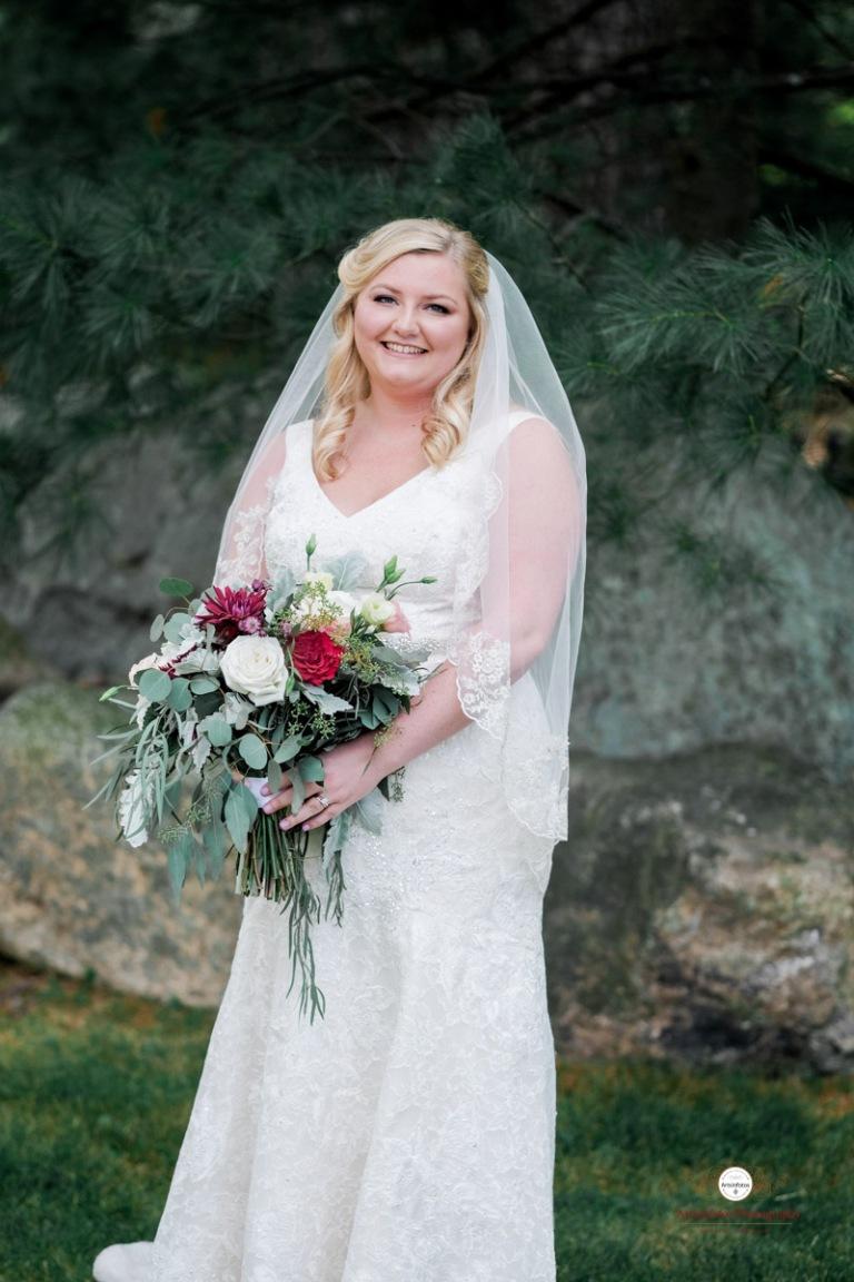 stonehurst manor wedding blog 065