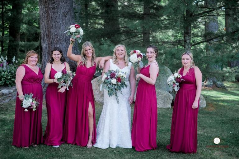 stonehurst manor wedding blog 066