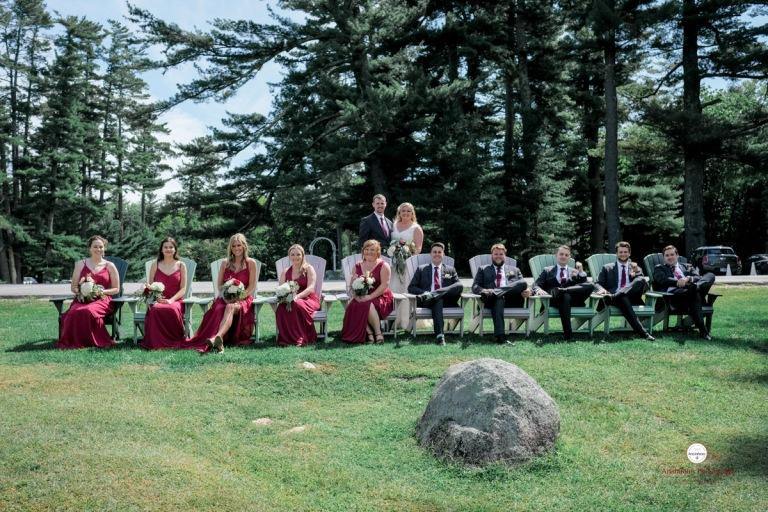 stonehurst manor wedding blog 067