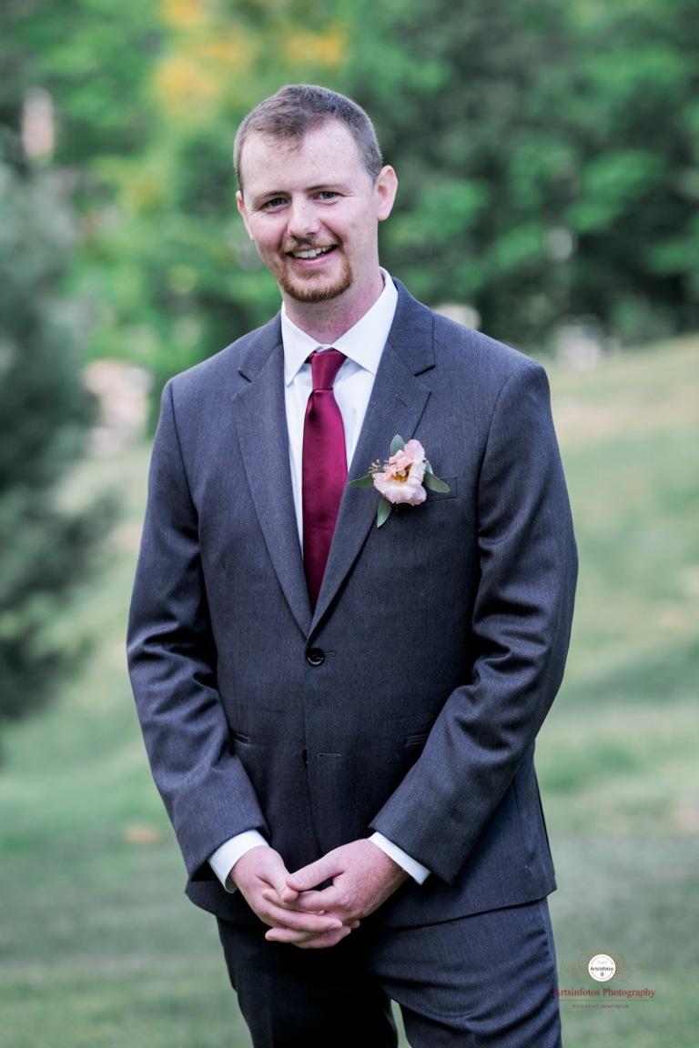 stonehurst manor wedding blog 069