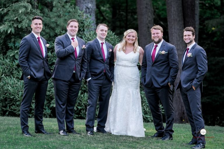 stonehurst manor wedding blog 070