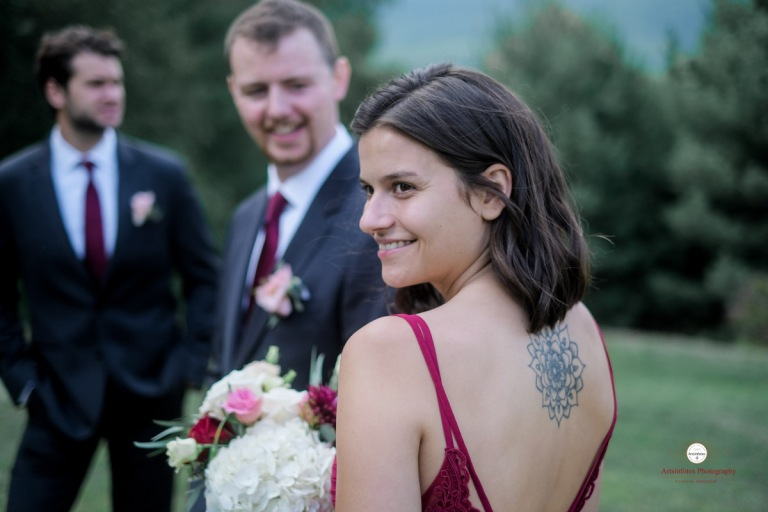stonehurst manor wedding blog 071