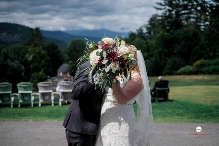 stonehurst manor wedding blog 072