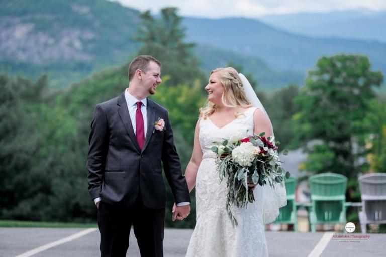 stonehurst manor wedding blog 073