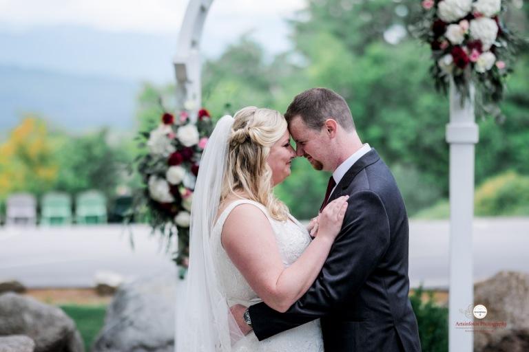 stonehurst manor wedding blog 074
