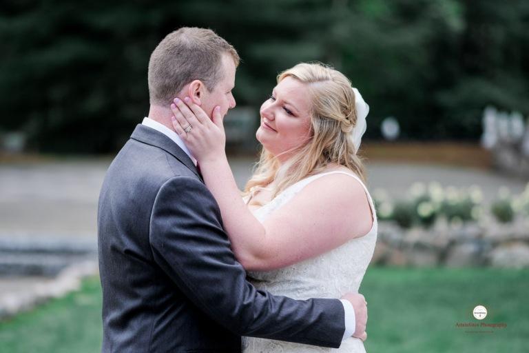 stonehurst manor wedding blog 075