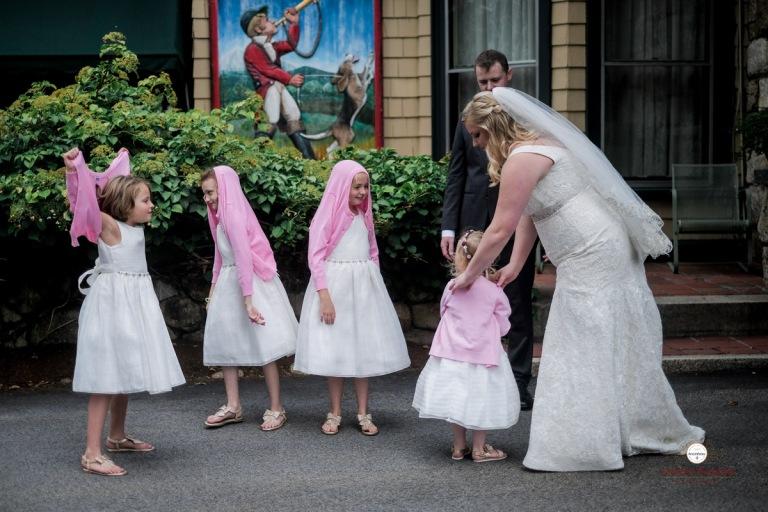 stonehurst manor wedding blog 076