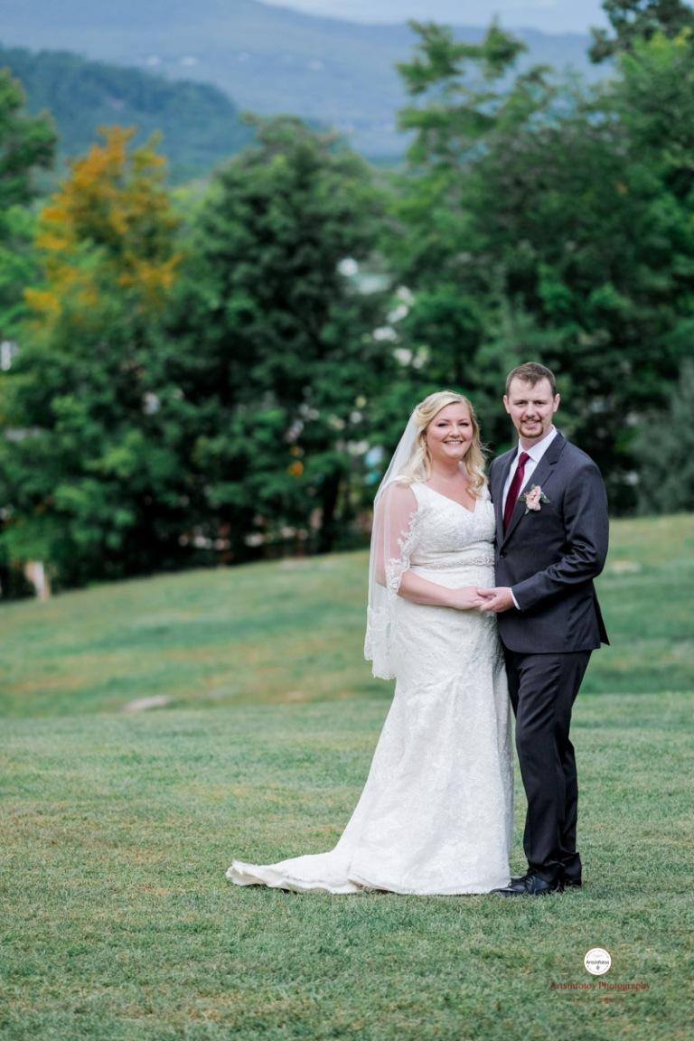 stonehurst manor wedding blog 077