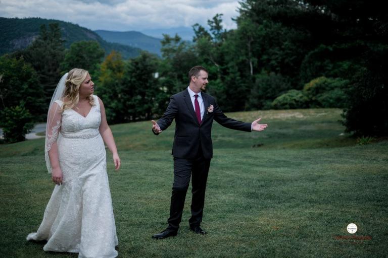 stonehurst manor wedding blog 078