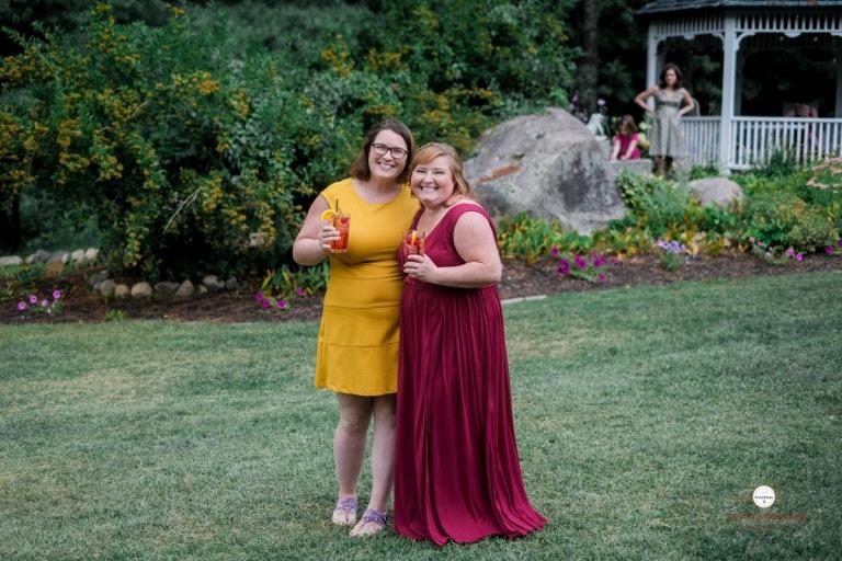 stonehurst manor wedding blog 079