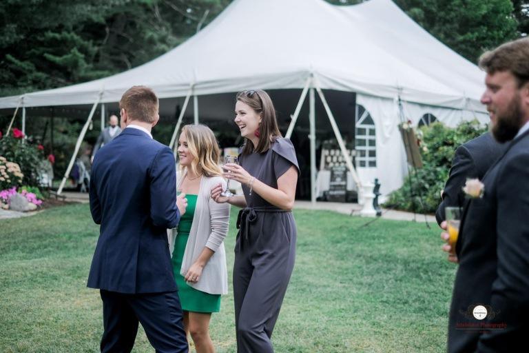 stonehurst manor wedding blog 080