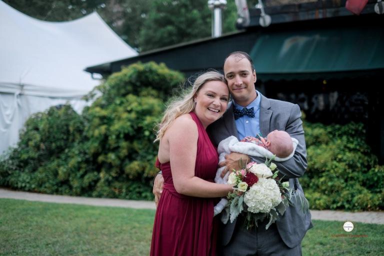 stonehurst manor wedding blog 082