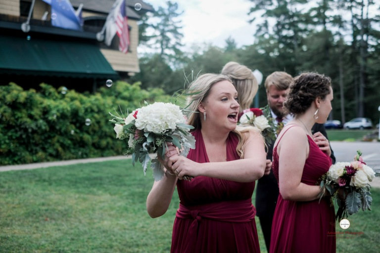stonehurst manor wedding blog 084