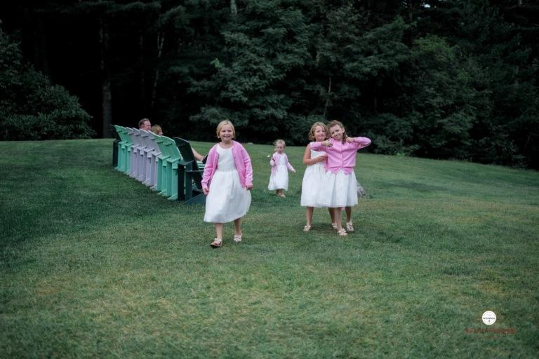 stonehurst manor wedding blog 085