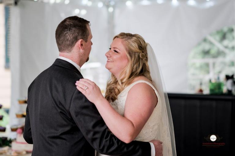 stonehurst manor wedding blog 087