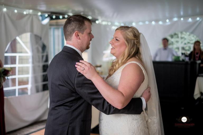 stonehurst manor wedding blog 088