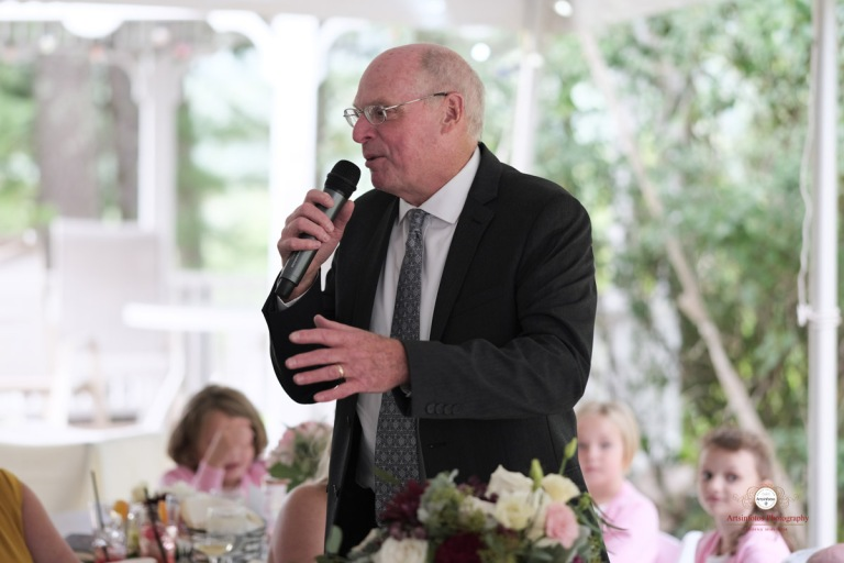 stonehurst manor wedding blog 089