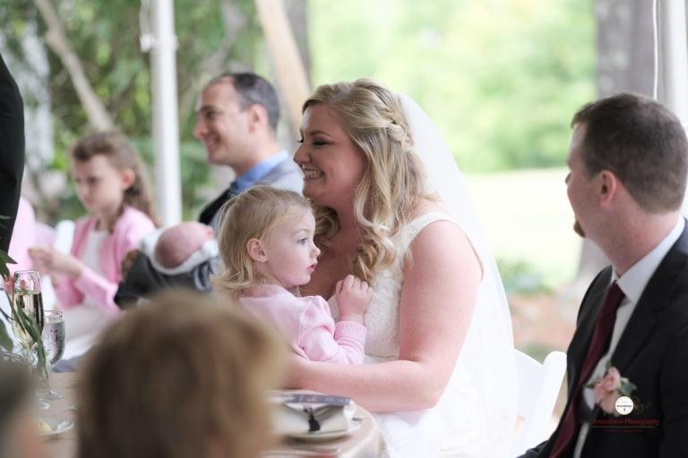 stonehurst manor wedding blog 090