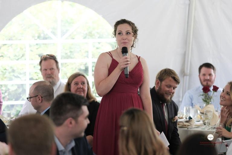 stonehurst manor wedding blog 091