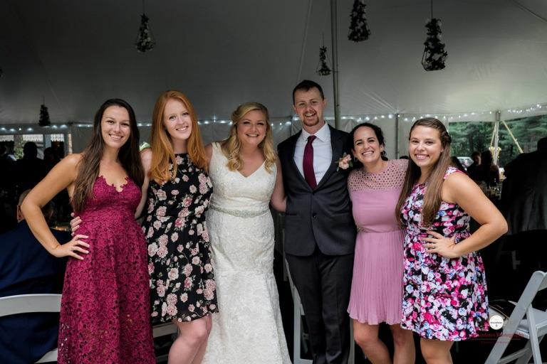 stonehurst manor wedding blog 092