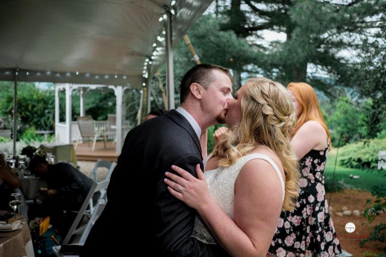 stonehurst manor wedding blog 093